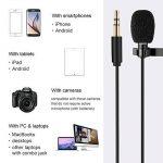 dictaphone micro externe TOP 11 image 3 produit