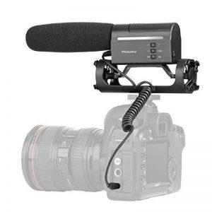 dictaphone micro externe TOP 6 image 0 produit