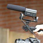 dictaphone micro externe TOP 6 image 4 produit