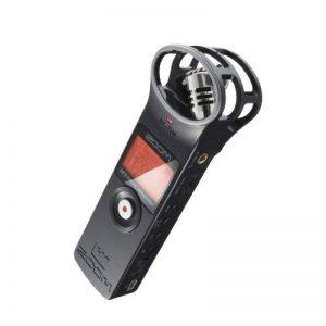 dictaphone numérique carte sd TOP 0 image 0 produit