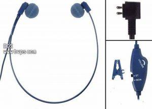 dictaphone numérique avec transcription TOP 7 image 0 produit
