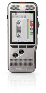 dictaphone numérique reconnaissance vocale TOP 2 image 0 produit