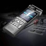 dictaphone occasion TOP 12 image 3 produit