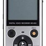 dictaphone olympus TOP 4 image 4 produit