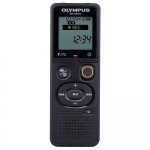 dictaphone olympus usb TOP 8 image 0 produit