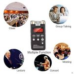 dictaphone portable TOP 1 image 4 produit
