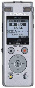 dictaphone reconnaissance vocale TOP 7 image 0 produit