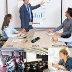dictaphone réunion TOP 8 image 2 produit