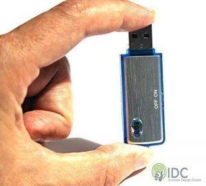 dictaphone simple à utiliser TOP 2 image 0 produit