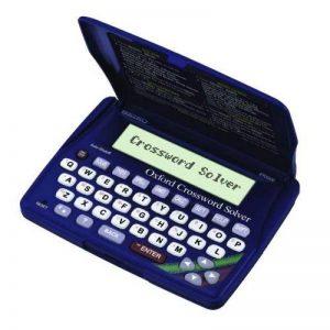 dictionnaire de poche electronique TOP 2 image 0 produit