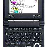 dictionnaire électronique TOP 7 image 1 produit