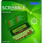 dictionnaire électronique TOP 9 image 2 produit