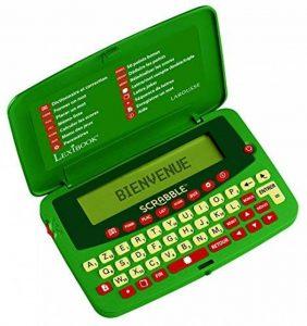 dictionnaire mots croisés électronique TOP 12 image 0 produit
