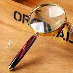 dictionnaire mots croisés électronique TOP 14 image 3 produit