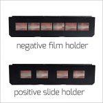DIGITNOW! Scanner de Film Photo Rapide et Facile de 35mm, pour Cartes de visites, diapos, négatifs vers Le numérique (10 mégaPixels interpolés) de la marque DIGITNOW! image 3 produit