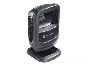 Ds9208 Digital Scanner de la marque Zebra image 0 produit