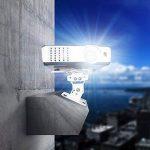 Duronic PB05XB Support vidéoprojecteur universel inclinable et rotatif - Capacité 13,6 kg - Installation plafond - Idéal pour home cinémas, jeux vidéos, présentations, conférences de la marque Duronic image 1 produit