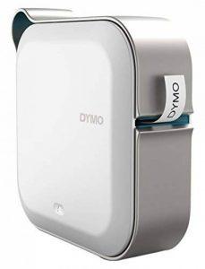 Dymo 1978243 MobileLabeler Étiqueteuse avec connectivité Bluetooth pour smartphone de la marque DYMO image 0 produit