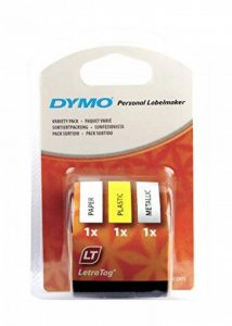 dymo brother TOP 0 image 0 produit