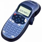 dymo brother TOP 3 image 1 produit