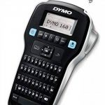 dymo brother TOP 6 image 2 produit