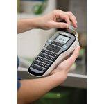 Dymo LabelManager 160 Étiqueteuse de Bureau Clavier QWERTY de la marque DYMO image 2 produit