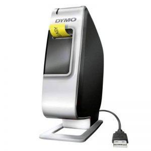 Dymo LabelManager PnP Plug and Play Étiqueteuse de Bureau de la marque DYMO image 0 produit