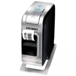 Dymo LabelManager Wireless PnP Plug and Play Étiqueteuse de Bureau Wifi de la marque DYMO image 0 produit