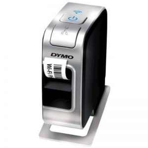 Dymo LabelManager Wireless PnP Plug and Play Étiqueteuse de Bureau Wifi de la marque DYMO image 0 produit