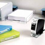 Dymo LabelManager Wireless PnP Plug and Play Étiqueteuse de Bureau Wifi de la marque DYMO image 2 produit