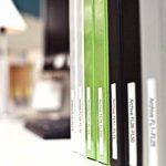 Dymo LabelWriter 450 Imprimante d'Étiquettes USB et 3 Rouleaux d'Étiquettes de la marque DYMO image 4 produit