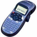 Dymo LetraTag 100H S0883990 Etiqueteuse (Import Allemagne) de la marque DYMO image 1 produit
