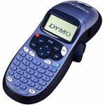 Dymo LetraTag LT-100H Étiqueteuse Portable de la marque DYMO image 2 produit