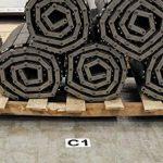 DYMOLW Étiquettes industrielles résistantes pour étiqueteuses LabelWriter, plastique blanc, 59x102mm, rouleau de 300 (1933088) de la marque DYMO image 3 produit