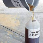 DYMOLW Étiquettes industrielles résistantes pour étiqueteuses LabelWriter, plastique blanc, 59x102mm, rouleau de 300 (1933088) de la marque DYMO image 4 produit