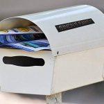 Dymo Ruban de Marquage 3D 9 mm x 3 m, Markurlife Compatible Etiquettes de Gaufrage 3D en Plastique, Noir et Rouge, pour Les Outils de Marquage Dymo Omega et Junior, Lot de 4 de la marque Markurlife image 4 produit