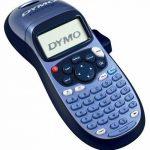 dymo étiquette TOP 4 image 2 produit