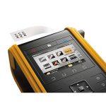 Dymo XTL 300 + Malette Étiqueteuse Industrielle Portable Clavier AZERTY (Version FR/BE) de la marque DYMO image 3 produit