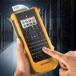 Dymo XTL 300 + Malette Étiqueteuse Industrielle Portable Clavier AZERTY (Version FR/BE) de la marque DYMO image 4 produit