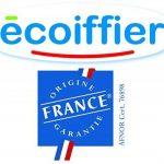 Ecoiffier - Jeux d'imitations - Supermarché - Chariot Garni, Caisse enregistreuse et Stand du Maraîcher de la marque Jouets Ecoiffier image 2 produit