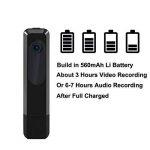 Enregistrement HD Pen, Inrigorous Stylo Espion 1080p Enregistreur de réunion Wearable Mini Stylo Enregistreur Audio/vidéo caméscope DVR Petite USB Spy Gadgets de la marque INRIGOROUS image 3 produit