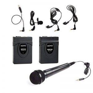 enregistreur audio avec micro TOP 0 image 0 produit