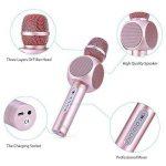 enregistreur audio avec micro TOP 12 image 1 produit