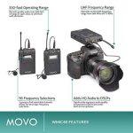 enregistreur audio avec micro TOP 2 image 1 produit