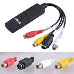 enregistreur audio externe TOP 3 image 4 produit