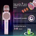 enregistreur audio portable professionnel TOP 11 image 3 produit