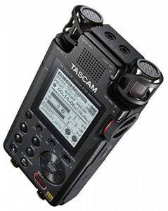 enregistreur audio portable professionnel TOP 5 image 0 produit