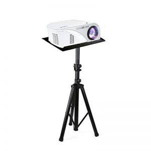 enregistreur audio portatif TOP 4 image 0 produit
