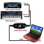 enregistreur audio portatif TOP 7 image 3 produit