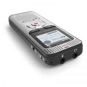 Enregistreur de Voix Philips dvt2050 de la marque Philips image 0 produit